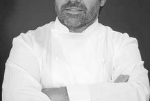 Cucina, chefs&maîtres
