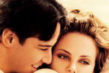 Filmes Romanticos!!!