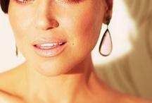 Diva Lana Parrilla... Paixão da minha vida, dona do mundo!