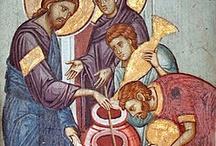 Liturgical Art