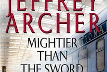 New eBooks for March 2015 / by BCS Public Library System
