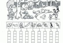 Eläintarhat