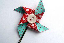 Pinwheel ♥