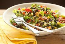 Legumes (beans, lentils, peas) / Beans, lentils, peas ideas