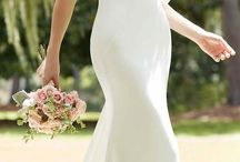 Fashion | Sleeves Styles