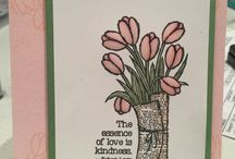 2015 Occasions Stampin' Up! Catalog