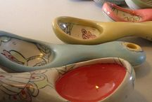 Keramikkskjeer