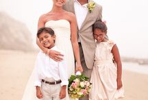 We Still Do / Renewal of vows / by Travel by Lori