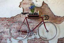 Rower to jest świat