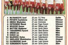 Polonia (1)Mex86