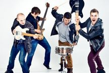 The Best Wedding Bands In Essex / Find the best wedding bands in Essex on the Alive Network Entertainment Agency - the UK's best and largest source of live entertainment.