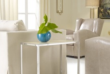 Malibu Loft Furniture