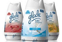 Glade Expressions.