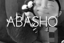 abachopacho