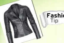 Fashion / Fashion from appeltjessap.nl