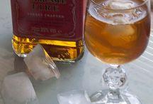 """Jack Daniel's Tennessee Fire / """"Ognisty Jack"""" to fajne połączenie likieru cynamonowego z legendarną whisky Jack Daniel's. Słodki przyjemny smak z rozgrzewającą końcówką. Najlepiej smakuje w schłodzonych szklaneczkach. #JackDaniels #JackFire #OgnistyJack #streetcom"""