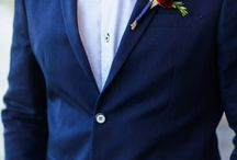 Groom ideas