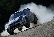 Passions ... Motorsport