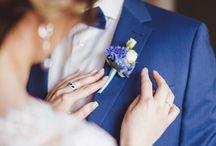 Fotoideen Hochzeit klassisch