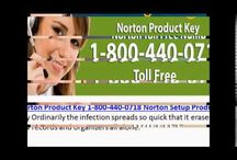1-800-440-0718 Use Norton.com/Setup Product Key to Setup Activate your product Now