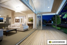 Lockwood - kingfisher