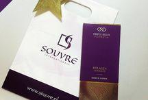 Wszystko, czego chcę na Święta, to Souvre