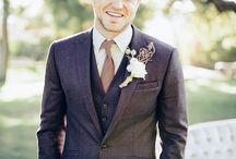 The Wedding App Contest / #contest #wedding #groom #ties #neckwear #bowtie