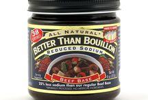 All Natural Reduced Sodium