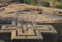 Ethiopie / Des voyages sur mesure en Ethiopie http://www.meltour.com/afrique/voyage-ethiopie