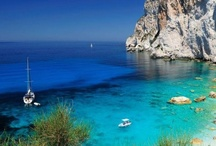 Dream Holidays / Global destinations to be added in the near future or sold via other Travel partners.  www.aura.travel
