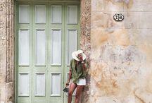 Viagem Cuba