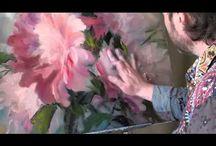 ART  YOUTUBE  -  IGOR  SAKHAROV