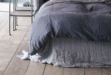 Bedroom Linen Designs / Decorating bedrooms