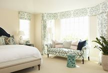 Decor / by Donna Rich