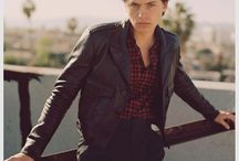 Cole Sprouse | Riverdale's Jughead/Forsythe Pinterest photos / The best Cole Sprouse Instagram photos of all time! Follow our board for more!