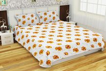 Elegance Home Fashion Bed Sheet / True value products perfect for your home. Our products are handcrafted and monitored very closely for quality. Our motto is Inspiration => Motivation=>Progress=>Success