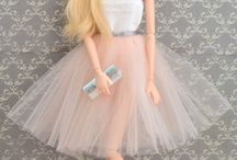 barbie,dolls&girly stuff