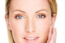 Bio Clinic kosmetyczka / Gabinet kosmetyczny, skontaktuj się na wizytę 32 4 417 517! Robimy zabiegi korekty wizerunku jak mikrodermabrazja, oxybrazja lub inne pilingi