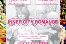 Events / Fantagraphics, coming to a city near you