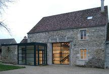 Desain Rumah Ekterior
