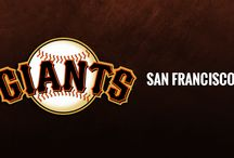 San Francisco Giants / Shop our selection of San Francisco Giants merchandise and collectibles. Includes t-shirts, posters, glassware, & home decor.