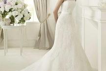Weddingstyle