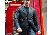 Hummingbird 2013 Film Jason Statham Jacket / Hummingbird is a 2013 British-American action thriller film written and directed by Steven Knight and starring Jason Statham.