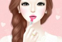 Nicenice