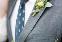 esküvői virágdíszek