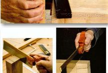 How-To Woodworking