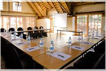Conferencing at Ingeli / We offer full conference facilities, including a data projector, fax and email facilities. We cater for conferences from 6 - 82 residential delegates and up to 200 day delegates. Choose from one of our well-equipped conferencing venues and we'll do the rest.