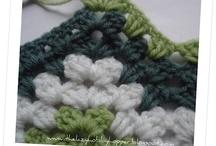 Crochet DIY and Tutorials