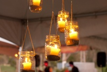 Vintage Event Styling