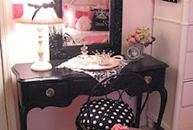 Abbys room